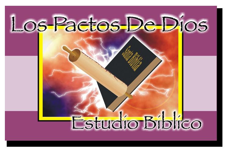 Biblical Covenants - Bible Study